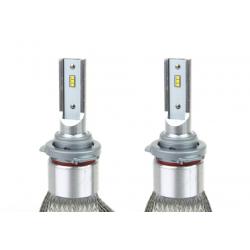 ŻARÓWKA LED RS+ HB3 9005 SLIM