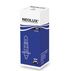 Żarówka H1 NEOLUX 55W 12V