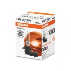 Żarówka HB3 9005 OSRAM Original 60W 12V