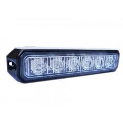 Lampka kierunkowa LED ES6 Blue