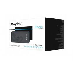 Lokalizator GPS G01 Peiying