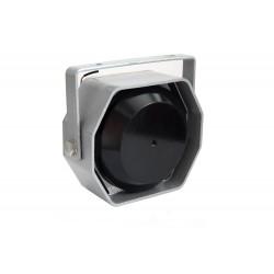 Głośnik ES-515 N