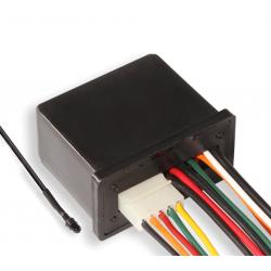 Automatyczny włącznik świateł z czujnikiem zmierzchu PROXIMA