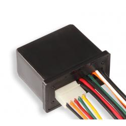 Automatyczny włącznik świateł PROXIMA