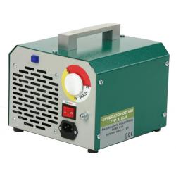 Generator ozonu Ozonator ALICJA 7 g/h