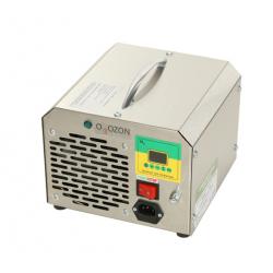 Generator ozonu Ozonator ALICJA 2 7 g/h