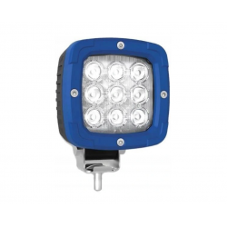 Lampa robocza szperacz halogen FRISTOM FT-036 LED