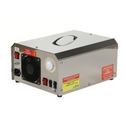 Generator ozonu Ozonator ZY-K21 21g/h