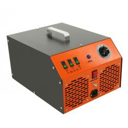 Generator ozonu Ozonator LP-24 70g/h!!