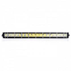 Panel LED Lightbar Mega Combo 90W