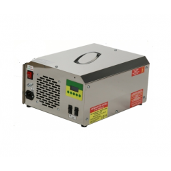 Generator ozonu Ozonator ZY-K21e 21g/h