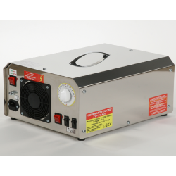 Generator ozonu Ozonator ZY-K30 30g/h