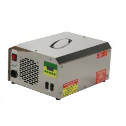 Generator ozonu Ozonator ZY-K30e 30g/h