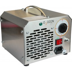 Generator ozonu Ozonator ALICJA K 7 g/h