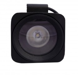 Lampa robocza szperacz halogen reflektor LED 10W E305