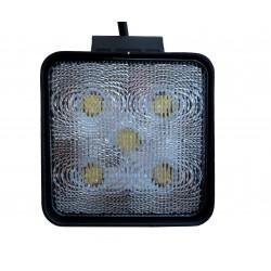 Lampa robocza szperacz halogen reflektor LED 15W E307