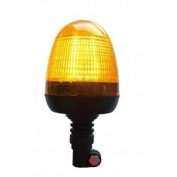 Lampa pojedyncza kogut led EX5000 DIN PREMIUM