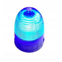 Lampa pojedyncza kogut led EX5000 Blue