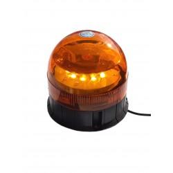 Lampa pojedyncza kogut led EX5015M