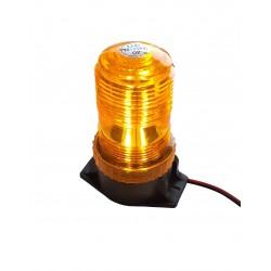 Lampa pojedyncza kogut led EX900