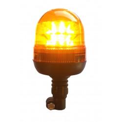 Lampa pojedyncza kogut led EX5014 DIN