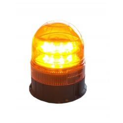 Lampa pojedyncza kogut led EX5014M