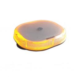 Lampa sygnalizacyjna mini belka LED FOX Amber