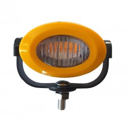 Lampka kierunkowa LED ES5-W1 Amber