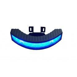 Lampka kierunkowa led rogal Bumer Blue