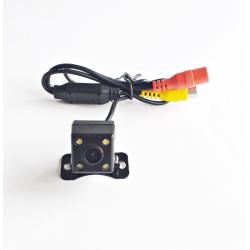 Kamera cofania CM31